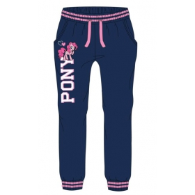 My Little Pony trousers