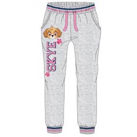 Paw Patrol trousers
