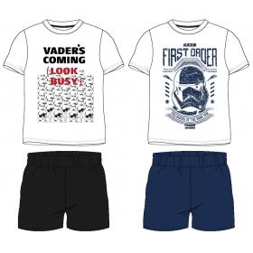 Star Wars adult pyjamas