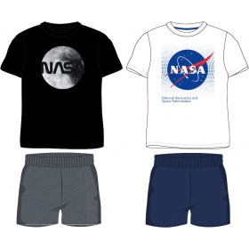 NASA adult pyjamas