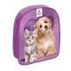 Sweet Pets kindergarden backpack