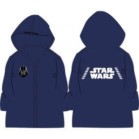 Star Wars raincoat