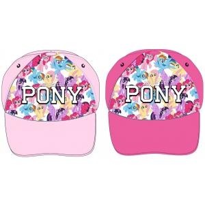 My Little Pony baseball cap
