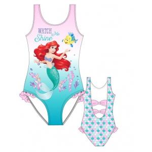 Ariel Little Mermaid swimsuit