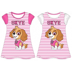 Paw Patrol night gown