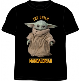 Star Wars adult t-shirt