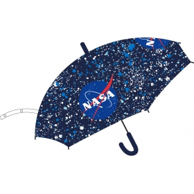 Nasa boys umbrella