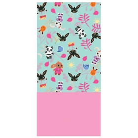 Bing girls snood scarf