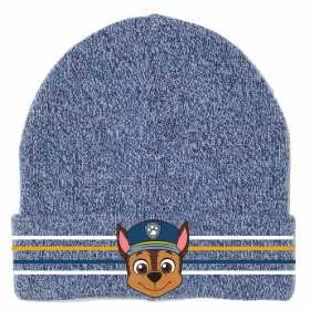 Paw Patrol boys winter hat