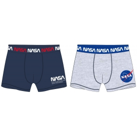 Nasa boys shorts