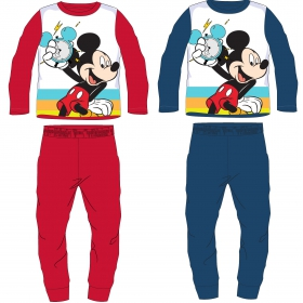 Mickey Mouse boys pyjamas