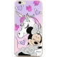 Minnie Mouse phone cover - Iphone  5/5S/SE
