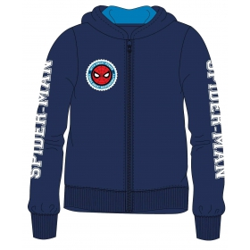 Spiderman Boys' sweatshirt