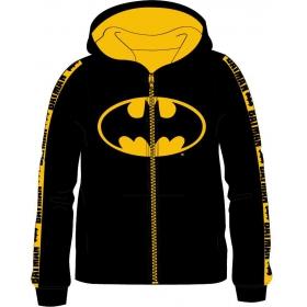 Batrman Boys' sweatshirt