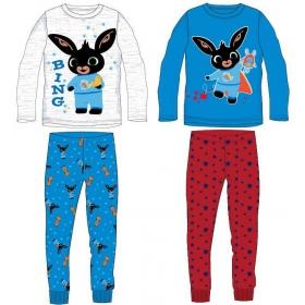 Bing Boys pajamas