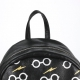 Harry Potter casual backpack