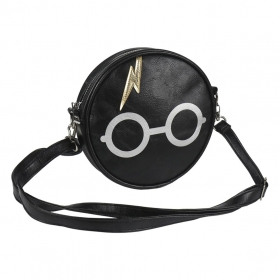 Harry Potter shoulder bag