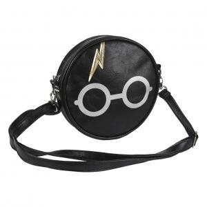 Harry Potter shoulder bag