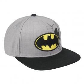 Batman baseball / full cap