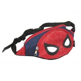 Spiderman waist bag