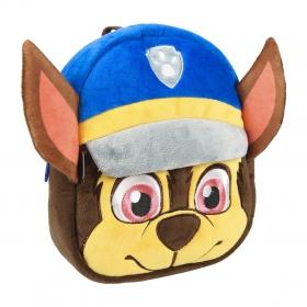 Paw Patrol backpack