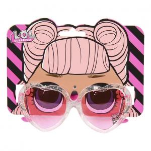 LOL Surprise Sunglasses