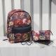 Harry Potter School backpack Cerda