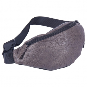 The Mandalorian The Child Sachet / hip bag Cerda