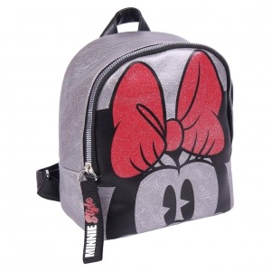 Minnie Mouse Fashion casual backpack Cerda