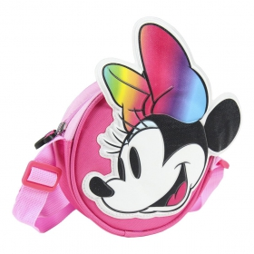 Minnie Mouse 3D shoulder bag Cerda