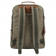 The Mandalorian The Child Casual backpack Cerda