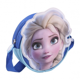 Frozen 3D shoulder bag Cerda