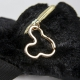 Mickey Mouse Sachet / hip bag Cerda