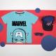 Avengers Sunglasses