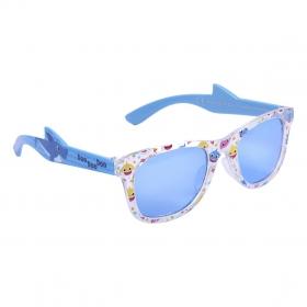 Baby Shark Sunglasses