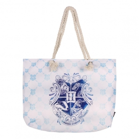 Harry Potter Beach bag Cerda