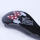 Minnie Mouse hairbrush Cerda