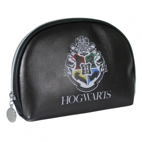 Harry Potter Toiletbag Travel Set