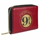 Harry Potter Eco-leather coin purse