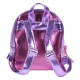 LOL Surprise Fashion casual backpack Cerda