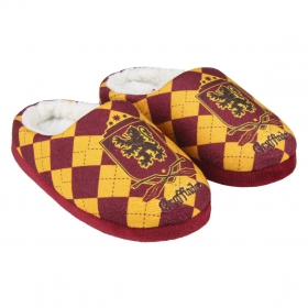 Harry Potter Slippers Cerda