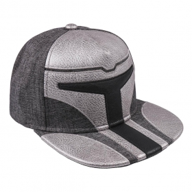 The Mandalorian The Child Premium visor cap Cerda