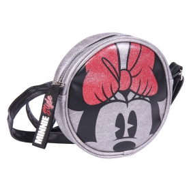 Minnie Mouse Shoulder bag Cerda