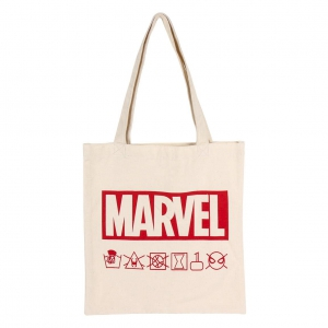 Marvel Bag Cerda