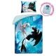 Dragon Ball bedding 140x200 cm + 70x90 cm