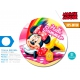 Minnie Mouse beach fast dry towel 120 cm