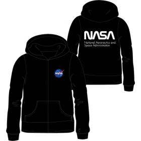 NASA boys' hoodie