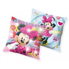 Light pillow Minnie Mouse