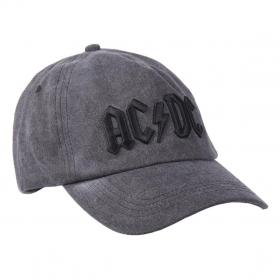 Premium AC / DC Cap