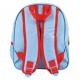 Paw Patrol Kids Backpack 3d Premium Teddy